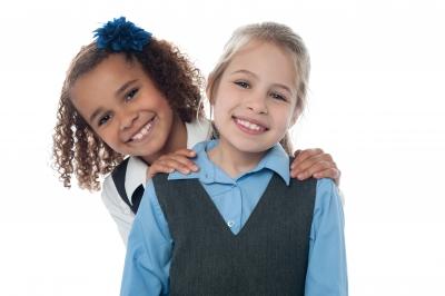 حماية أطفالنا في الغربة
